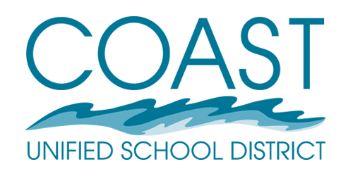 Coast Unified School District