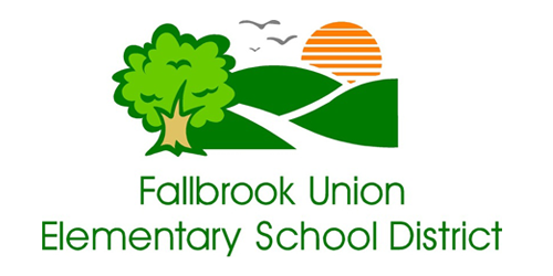 Fallbrook Union Elementary School District