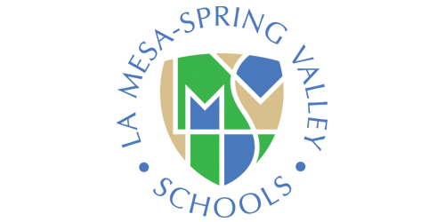 La Mesa-Spring Valley School District