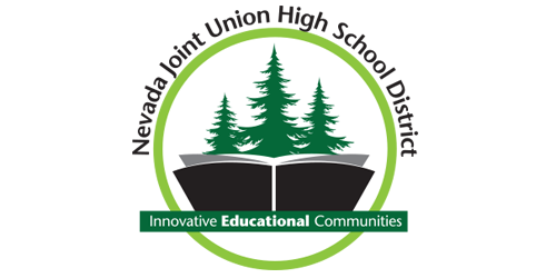 Nevada Joint Union High School District