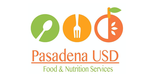 Pasadena Unified School District