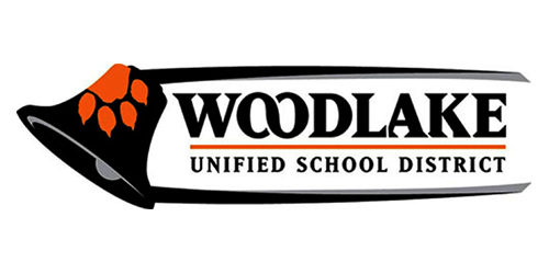 Woodlake Unified School District